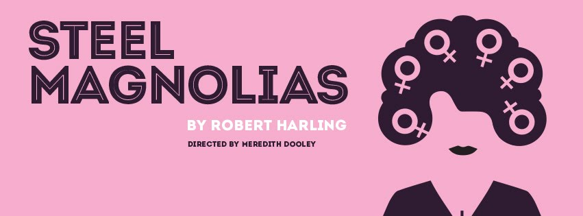 https://www.iticket.co.nz/events/2016/may/steel-magnolias