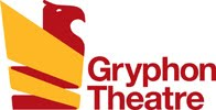 http://gryphon.stagecraft.co.nz/