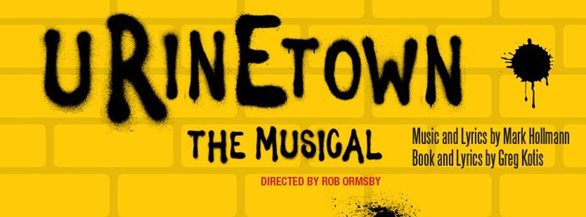 https://www.iticket.co.nz/events/2016/sep/urinetown-the-musical