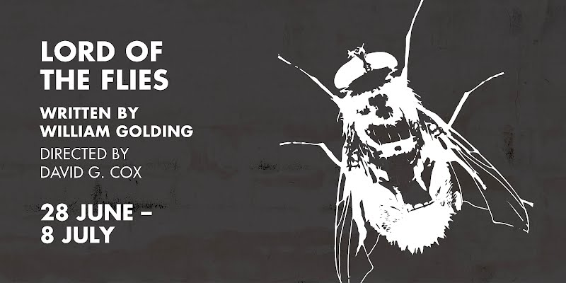 https://www.iticket.co.nz/events/2017/jul/lord-of-the-flies