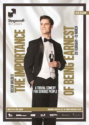 https://www.iticket.co.nz/events/2018/mar/the-importance-of-being-earnest?utm_source=stagecraft-website&utm_medium=link&utm_campaign=earnest&utm_content=homepage-poster