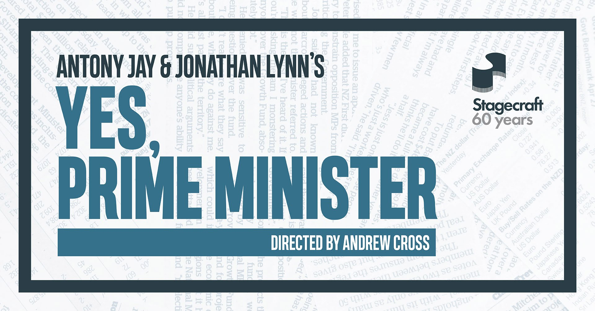 https://www.iticket.co.nz/events/2018/sep/yes-prime-minister?utm_source=stagecraft-website&utm_medium=referral&utm_campaign=yespm