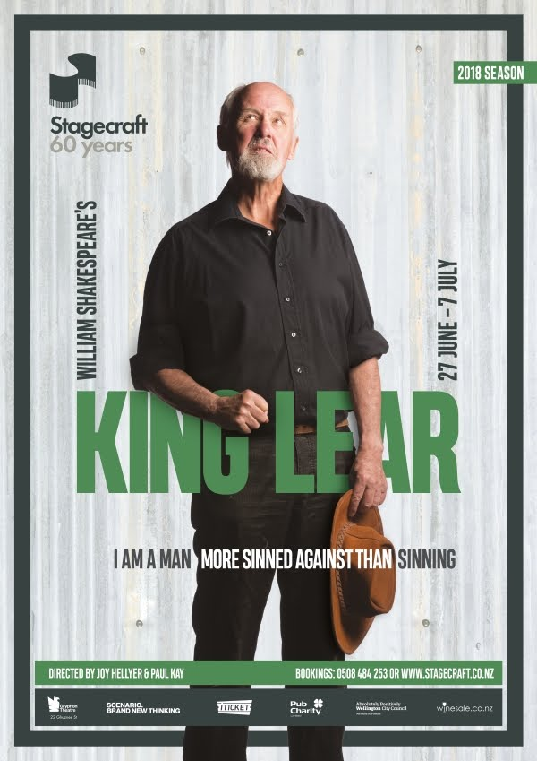 https://www.iticket.co.nz/events/2018/june/king-lear?utm_source=stagecraft-website&utm_medium=referral&utm_campaign=kinglear&utm_content=production-page
